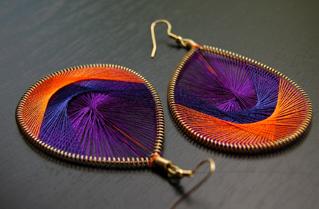 purple_navy_orange copy
